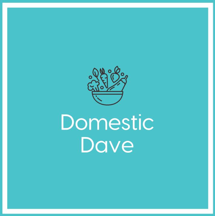 Domestic Dave