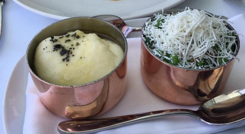 garlic-mash-parmesan-peas.jpg